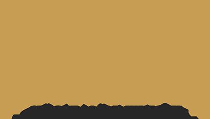 kavalan logo cmyk